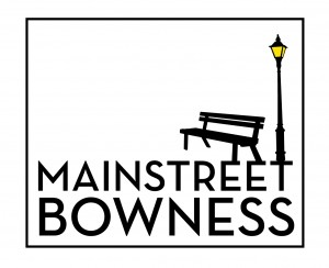 bowness1bench